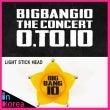 BIGBANG10 …