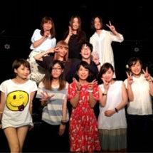 名古屋ありがとう!明…