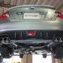 スバル WRX S4…