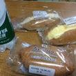 昼食⁇夕食⁇