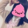 こんばんわ(*^^*…