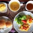 ❁退院日、お祝い膳❁…