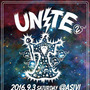 UNITE 2