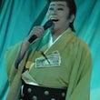 堺東橋羅い舞座