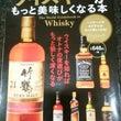 NEW BOOK ☆