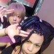 Z〜457☆ゆえ