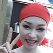 堺東羅い舞座 21日…