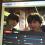 本日、USTREAM…