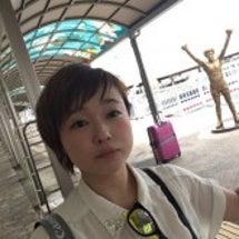 沖縄離島旅行記〜小浜…