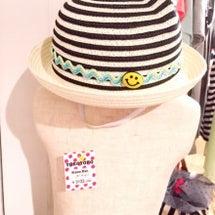 tokotoko☆帽…
