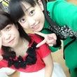 日常♡  和田桜子