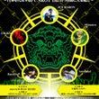 FUNKOT(ファン…