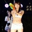 SKE48二村春香の…