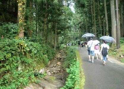 石見銀山8