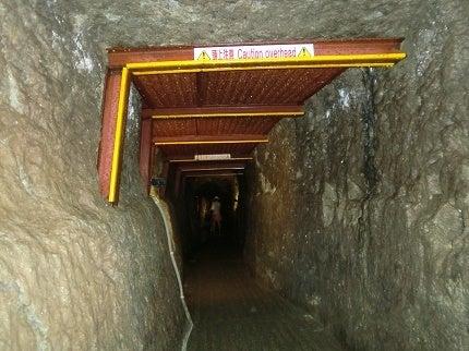 石見銀山16