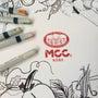 MCC SOUP C…