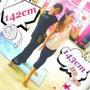 140cm台☆美人マ…