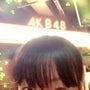 初チーム8公演♪♪