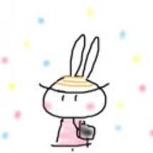 じぎ and ゆうく…