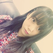 薮下 柊♪  ~ショ…