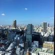 大阪ユニバーサルツア…
