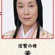 高畑淳子、所属事務所…