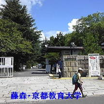 日本で初の「京都職業…