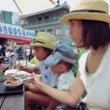 『夏休みin江ノ島+…