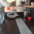 月1醗酵食品教室  …