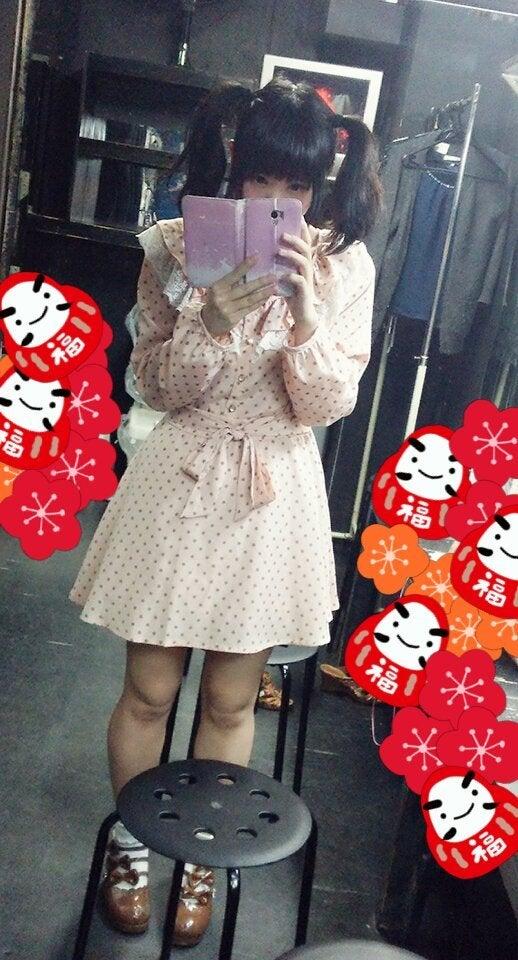 BeautyPlus_20160606234138_save.jpg