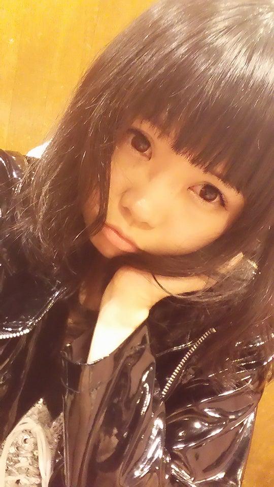 BeautyPlus_20160619223412_save.jpg