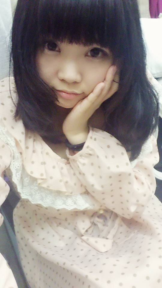 BeautyPlus_20160629233034_save.jpg
