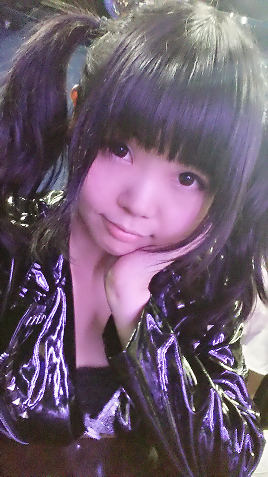 BeautyPlus_20160628175007_save.jpg