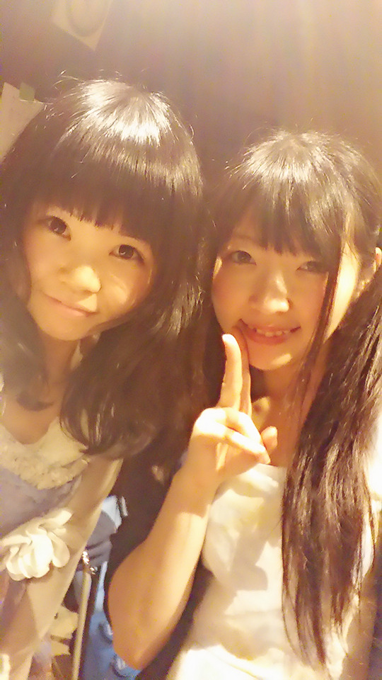 BeautyPlus_20160619223135_save.jpg