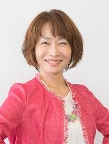 梅田幸子_天職キャリアコンサルタント