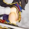 【Fate/Gran…
