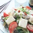 ◆【健康レシピ】夏の…