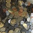 小銭の貯金
