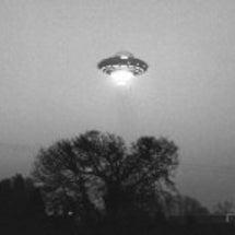 未確認飛行物体2