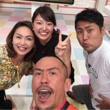 宮崎のテレビ、生出演…