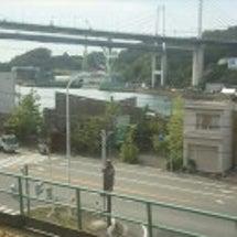 三度神戸へ