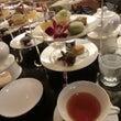 TWG紅茶でアフタヌ…