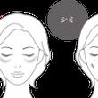 ■肝斑とシミに効果が…
