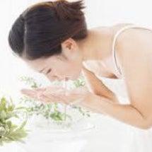 まつエク 洗顔方法