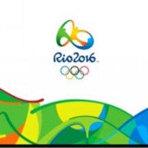オリンピック終わって…