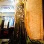 金緑色(Dress …
