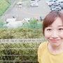多摩テレビ&ヤギ=^…