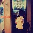 PEACEで♡