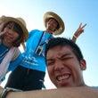 表浜BLUE WAL…