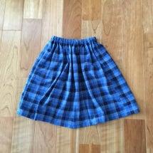 娘服△ロングスカート